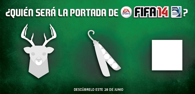 Portada-FIFA-14-05