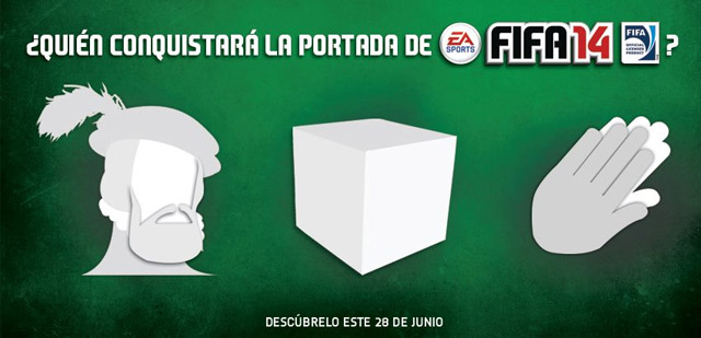 Portada-FIFA-14-06