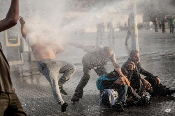 protestas turquia2