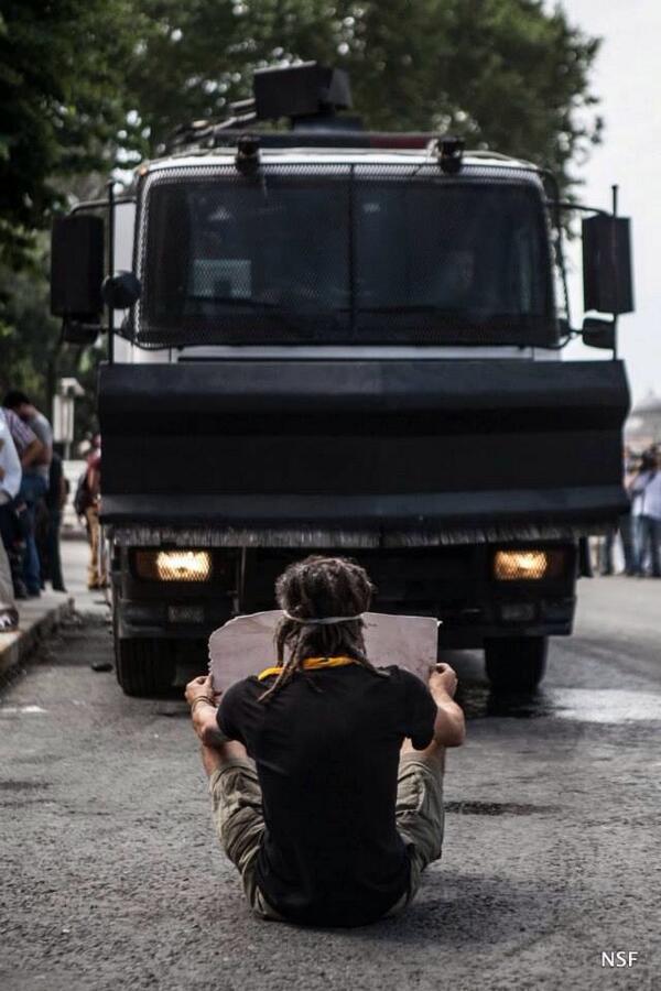 protestas turquia4