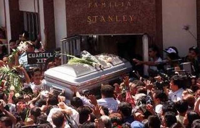 paco stanley cadaver - photo #9