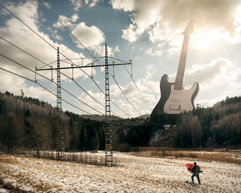 surreal-photo-manipulations-by-erik-johansson-5
