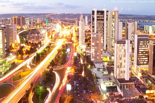 brasilia espionaje estados unidos