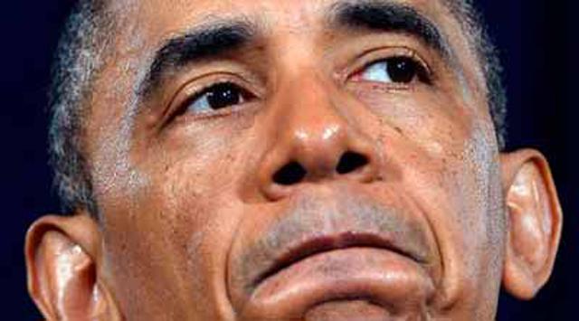 espionaje estados unidos obama funcionarios