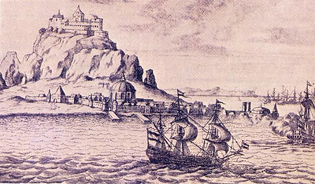 1704_gibraltar02