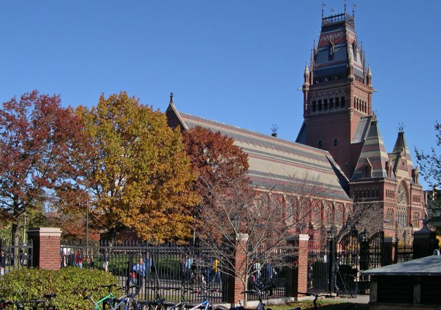 Harvard_college_-_annenberg_hall