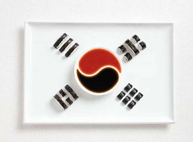 comida_corea