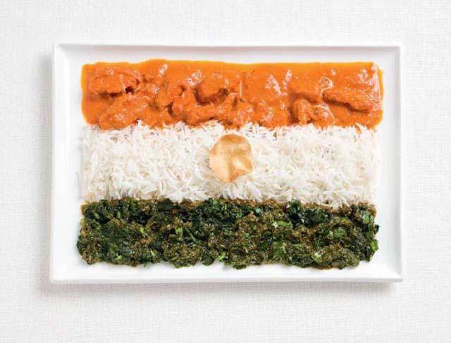 comida_india_