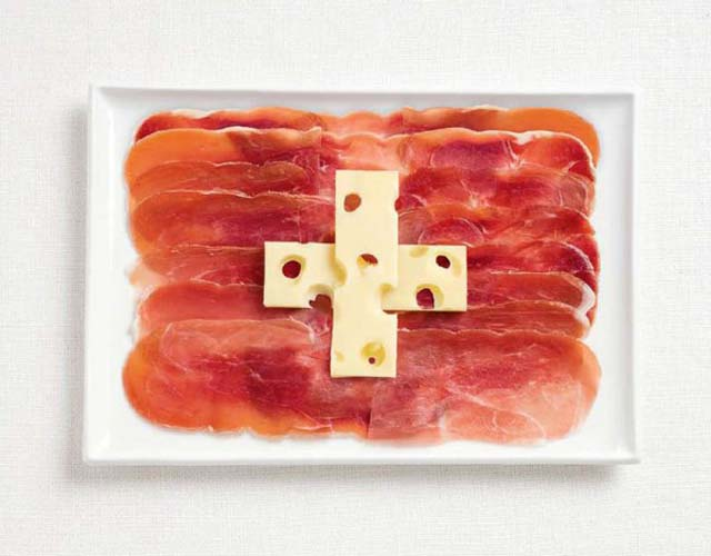comida_suiza