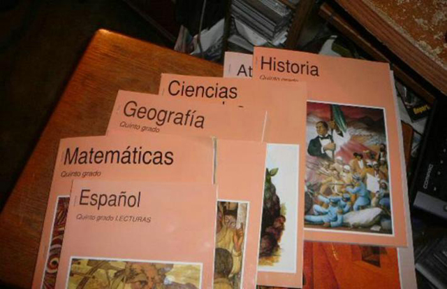 libros_sep