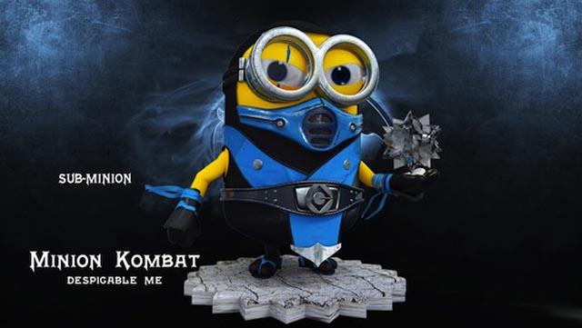 minion_combat