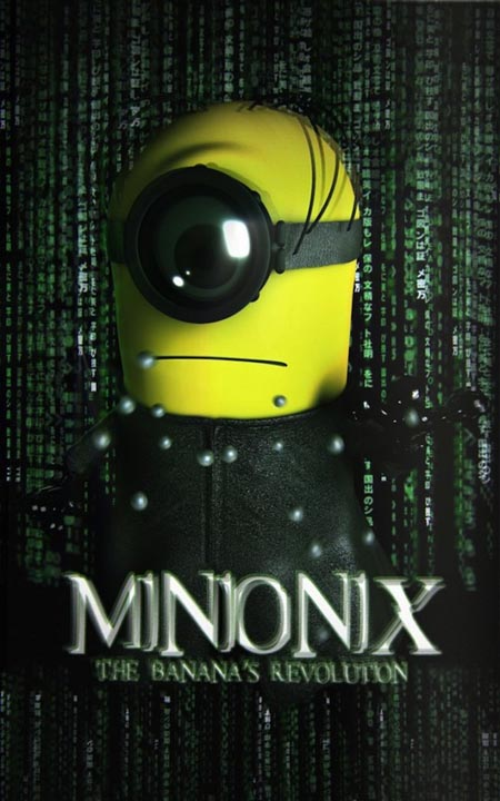 minion_matrix
