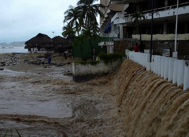 inundaciones_acapulco_ap