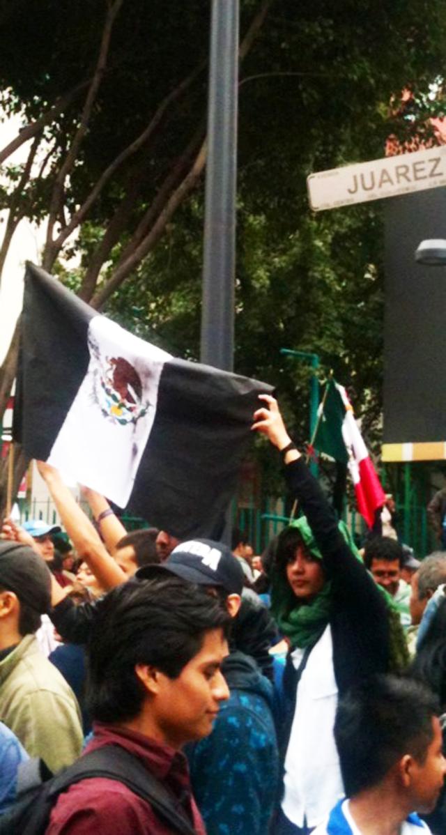 marcha_amlo_11
