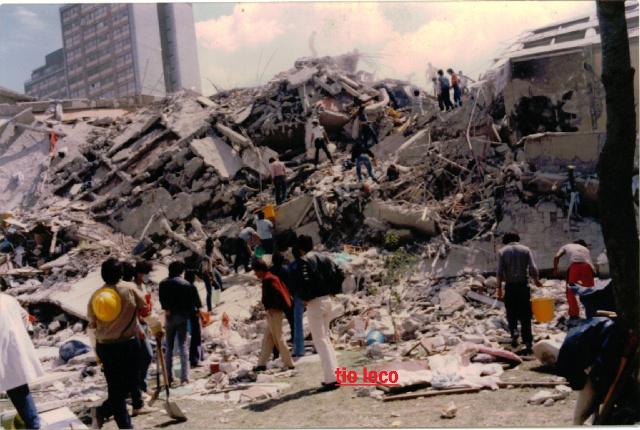 terremoto3tb7