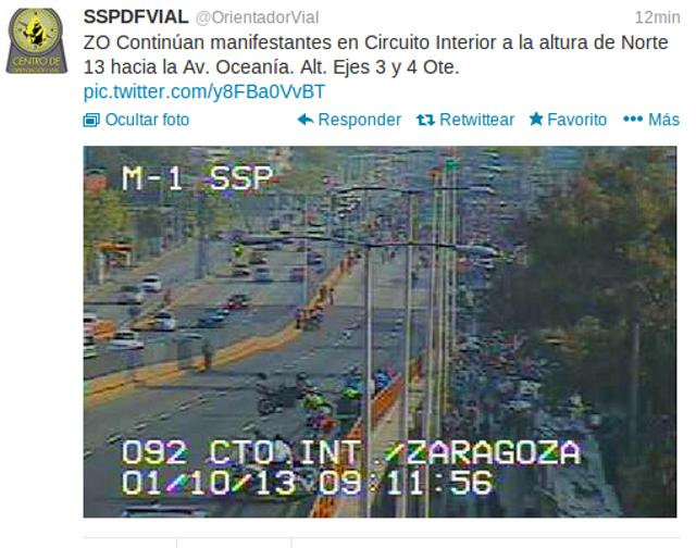 Captura de pantalla de 2013-10-01 09:30:29