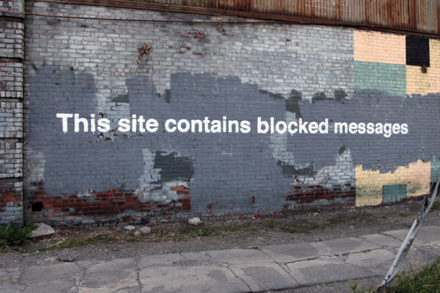 banksy_blocked_messages