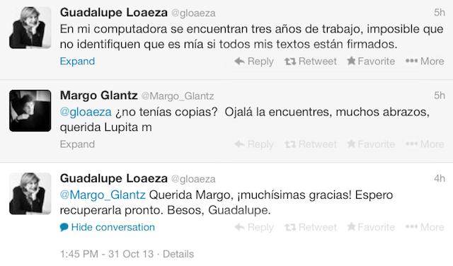 lupita loaeza 13