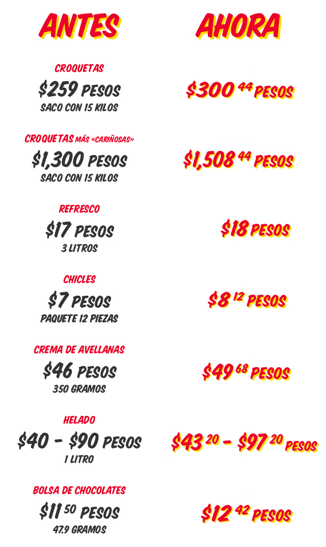 reforma fiscal_info2