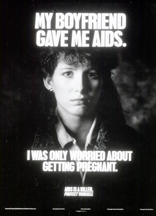 AIDS_80