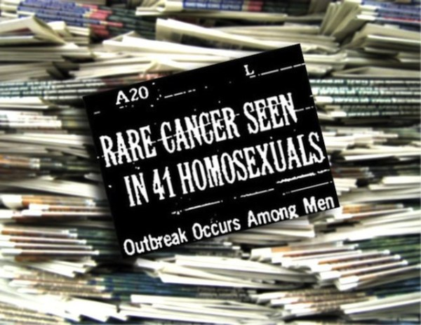 aids3