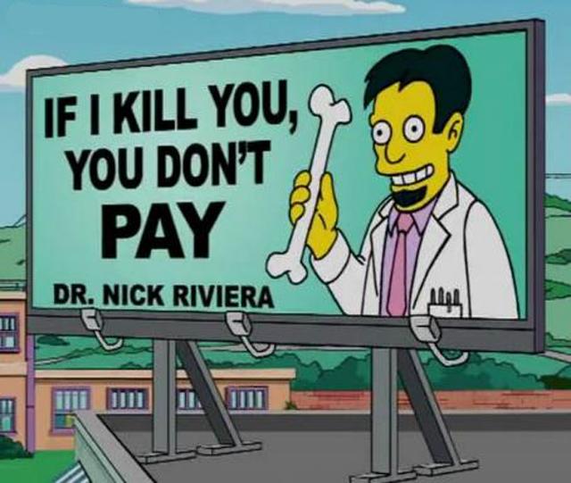 dr_nick