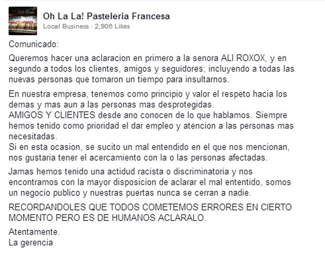 pasteleria_oh_lala