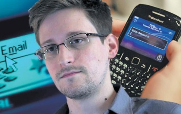 Snowden_espionaje
