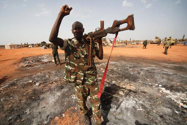 Sudan_del_sur
