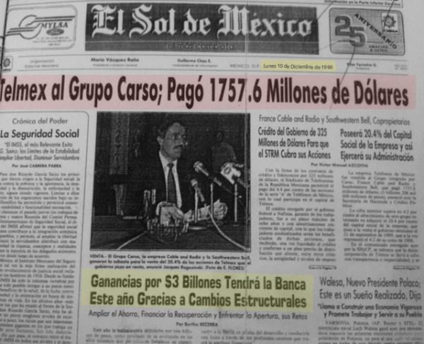 Telmex_sol_mex