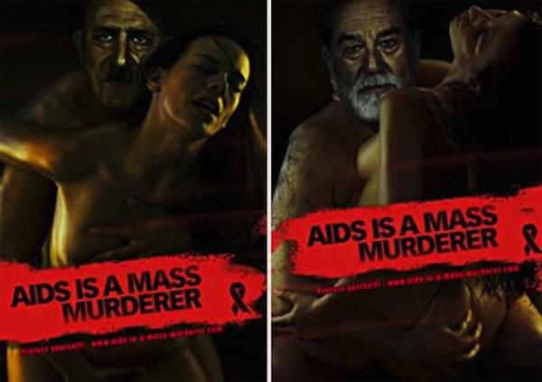 aids13