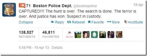 boston_policia