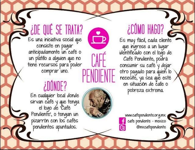 cafe_pendiente_Cartel