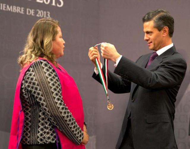medalla_patronas