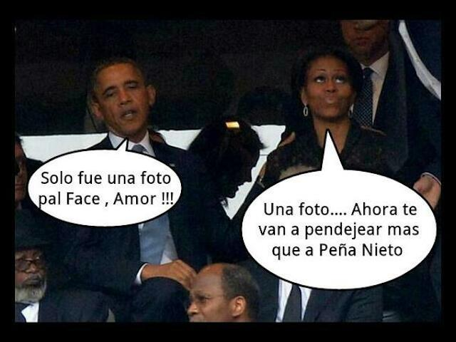 michelle-obama-celos-meme4