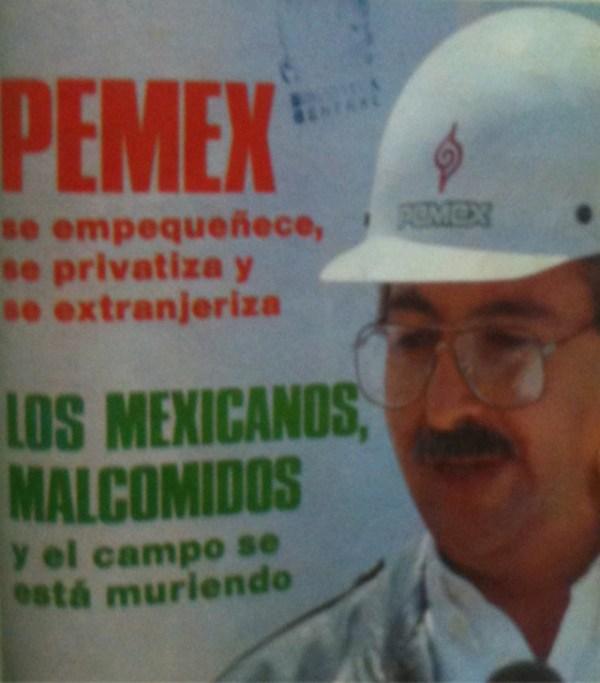 pemex_privat