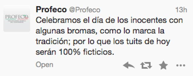 profeco3
