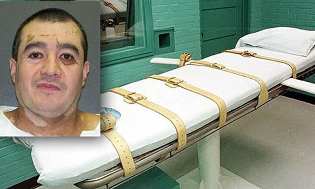 tamayo_pena_muerte