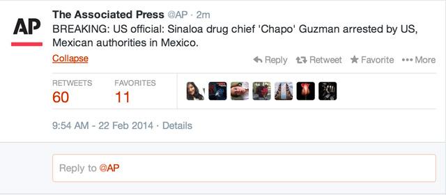 AP-Chapo-Guzman