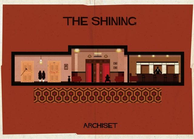 Archiset-illustrated-film-sets-by-Federico-Babina-_dezeen_ss_17