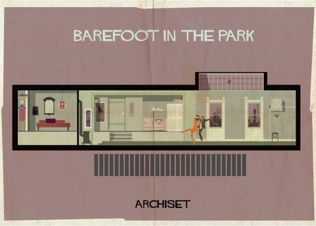 Archiset-illustrated-film-sets-by-Federico-Babina-_dezeen_ss_3