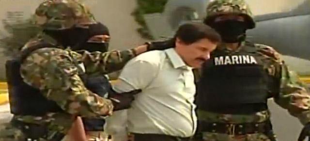 Chapo-Guzman-Detenido-1