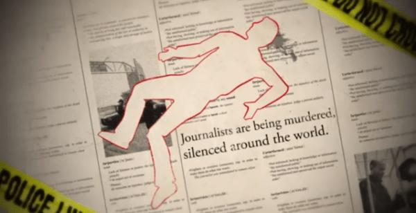 imagen_periodista