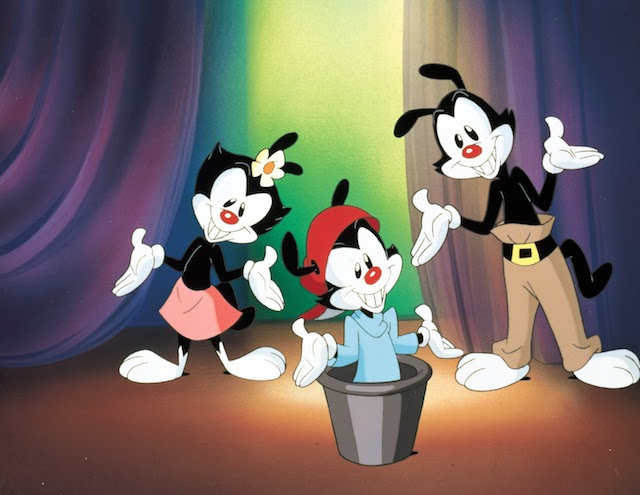 Animaniacs_PIC 8