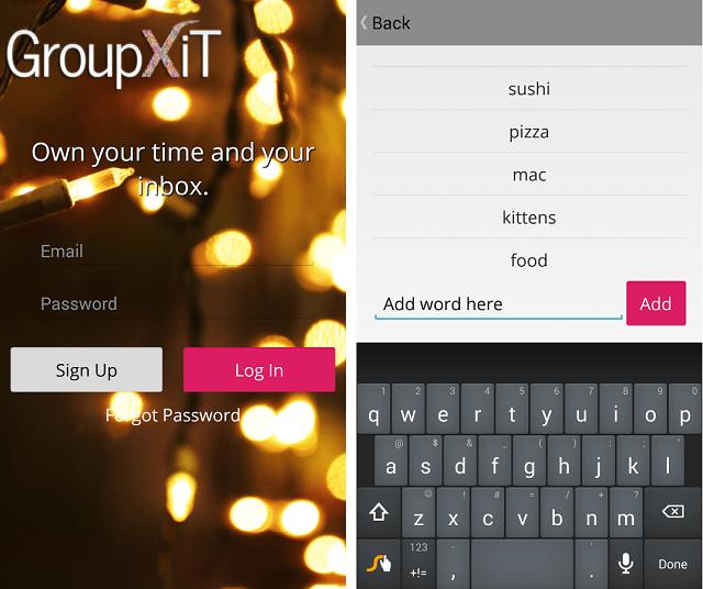groupxit01