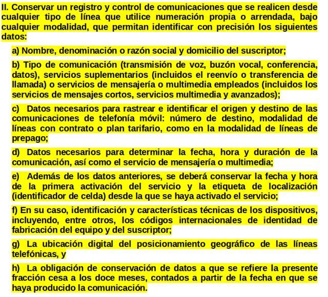 lozano3