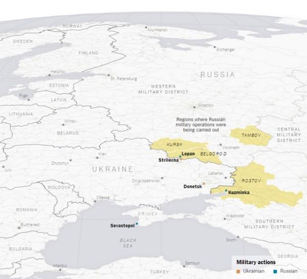mapa_rusia_crimea