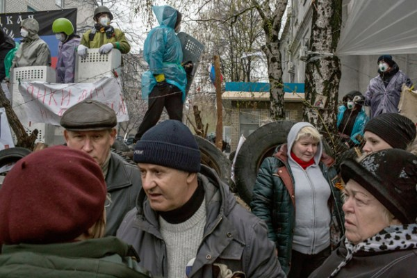 ucrania5