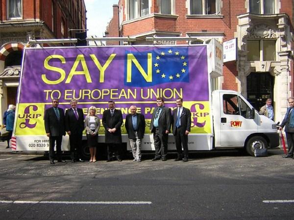 ukip-say-no-to-european-union