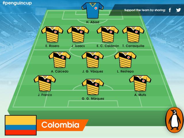 colombia_alineacion_lit